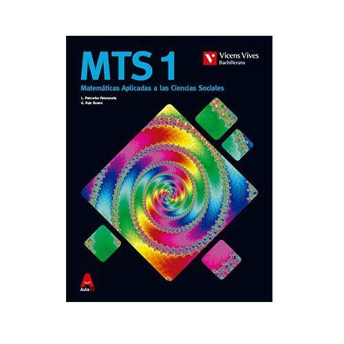 Matematicas 1ºnb ccss aula 3d 15