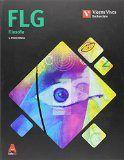 Filosofia 1ºnb galicia 15 aula 3d