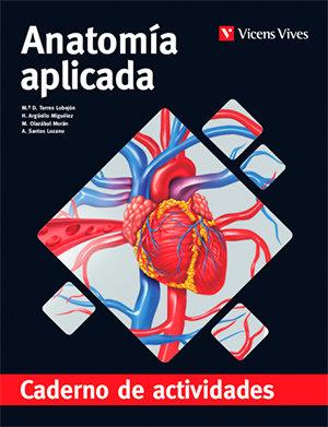 Anatomia aplicada 2ºnb actividades 17 galicia