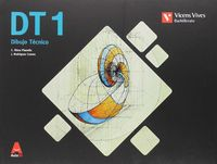 Dibujo tecnico 1ºnb +manual autocad 15 aula 3d