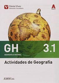 Cuaderno geografia historia 3ºeso aula 3d 15
