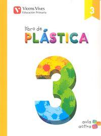 Plastica 3ºep andalucia 15