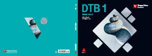 Activitats dibuix tecnic 1ºnb cataln 16 aula 3d