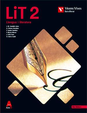 Llengua literatura 2ºnb baleares aula 3d 16
