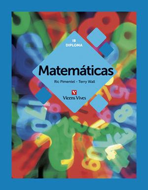 Matematicas 1ºnb 17 ib diploma