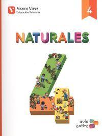Naturales 4ºep c.leon/extre/rioja/mur 16