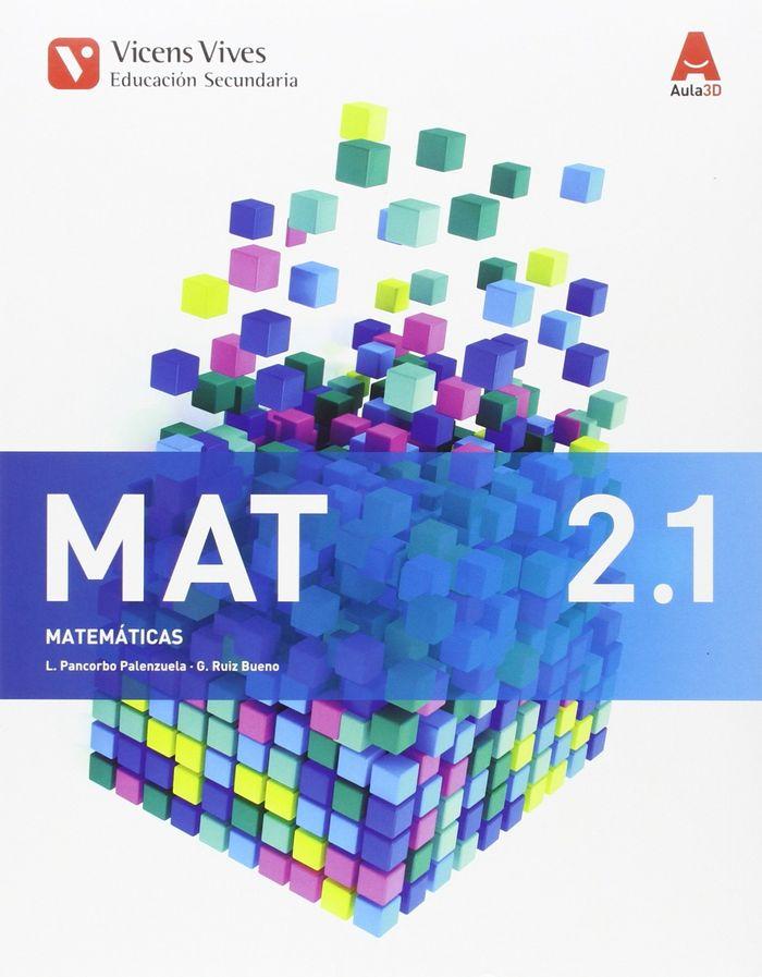 Matematicas 2ºeso trimestres aula 3d 16
