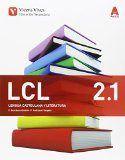 Lengua 2ºeso trimestres aula 3d 16