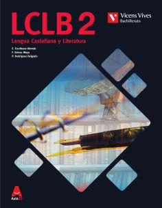 Lengua castellana 2ºnb aula 3d 16