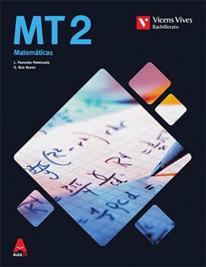 Matematicas 2ºnb ccnn aula 3d 16
