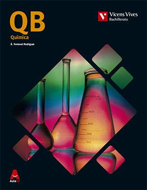 Quimica 2ºnb aula 3d 16