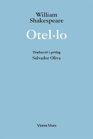 Otelúlo (ed. rustica)