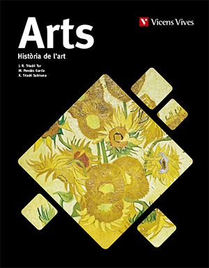 Historia l'art 2ºnb cataluña 16 aula 3d