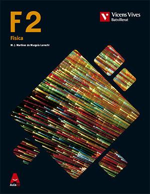Fisica 2ºnb cataluña 16 aula 3d