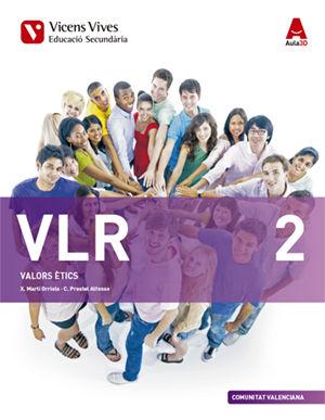 Valors etics 2ºeso valencia 16 aula 3d