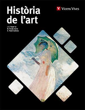 Historia l'art 2ºnb balears/valencia 16 aula 3d