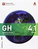 Historia 4ºeso 4.1/4.2 general 16