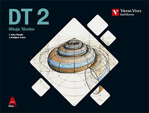 Cuaderno dibujo tecnico 2ºnb 16 aula 3d