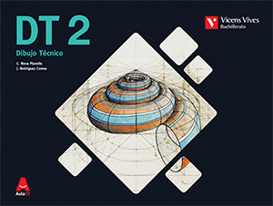 Dibujo tecnico 2ºnb manual sketchup aula 3d 17