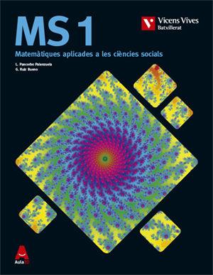 Matematiques 1ºnb ccss catalan 16 aula 3d