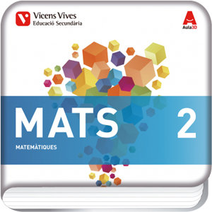 Mats 2 (digital) eso aula 3d