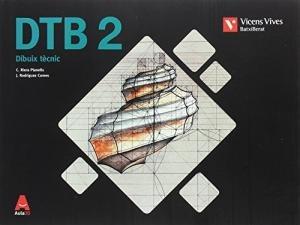 Dibuix tecnic 2ºnb manual sketchup catalan 16 aula