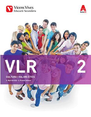 Valors etics 2ºeso catalan 17 aula 3d + annex