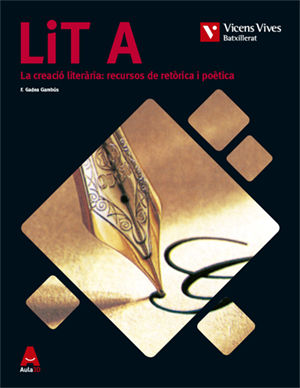 Llengua 1ºnb catalan 16 aula 3d hasta modernismo