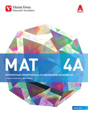 Matematicas 4ºeso ccnn andalucia aula 3d 17