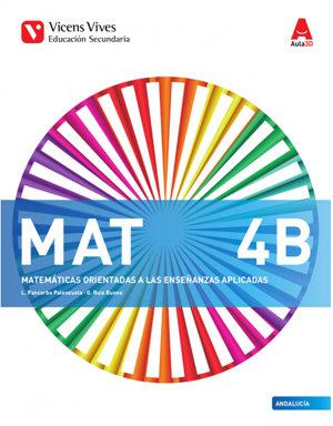 Matematicas 4ºeso ccss andalucia aula 3d 17