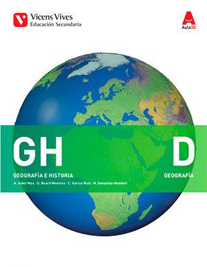 Cuaderno geografia humana 2ºeso 16 diversidad