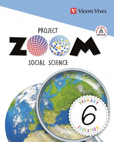 Social science 6ºep madrid 16 zoom