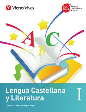 Pmar lengua literatura i 2ºeso 17