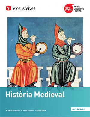 Pmar historia medieval 2ºeso 17 baleares