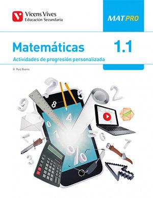 Matematicas pro 1ºeso 1.1/1.2/1.3 17 aula 3d