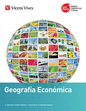 Pmar geografia economica 3ºeso 17