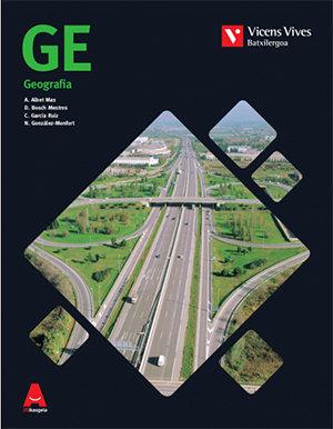 Geografia 1ºnb 17 euskera