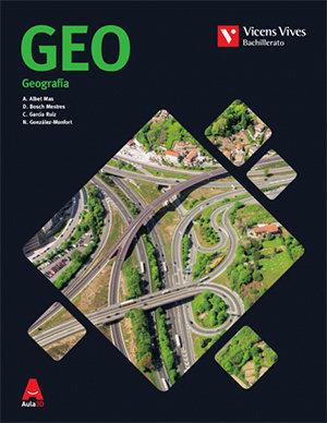 Geografia 2ºnb andalucia 17