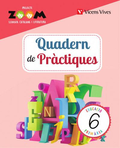 Llengua quadern 6ºep catalan 20 zoom