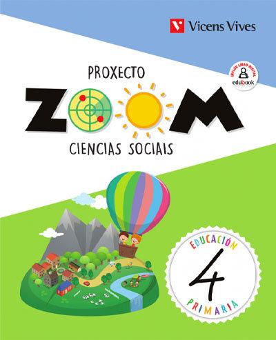 Ciencias sociais 4ºep galicia 21 zoom