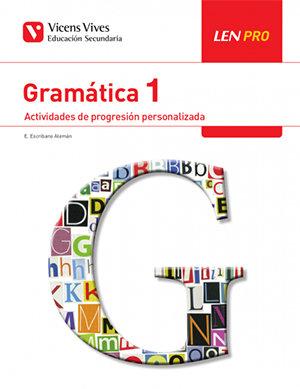 Gramatica 1ºeso 17 pro