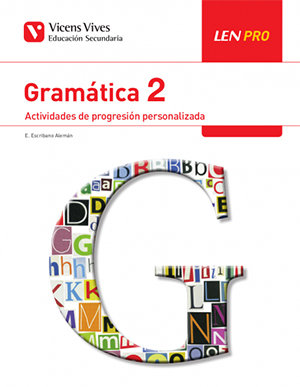 Gramatica 2ºeso 17 pro