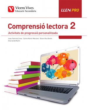 Comprensio lectora 2ºeso catalan 17