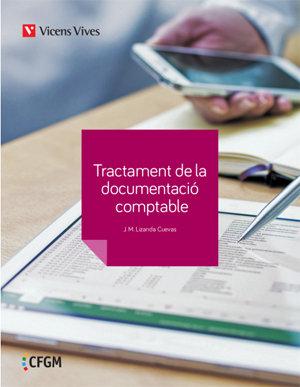 Tractament documentacio comptable (f.p. grau mig)