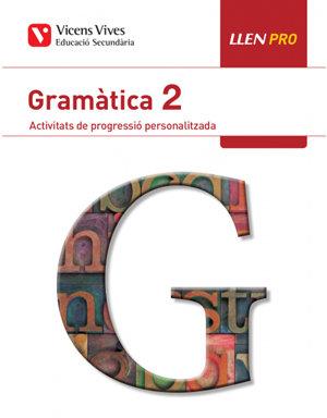 Gramatica 2ºeso pro catalan 17