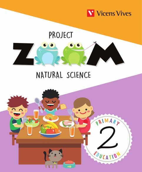 Natural science 2ºep andalucia 19 zoom