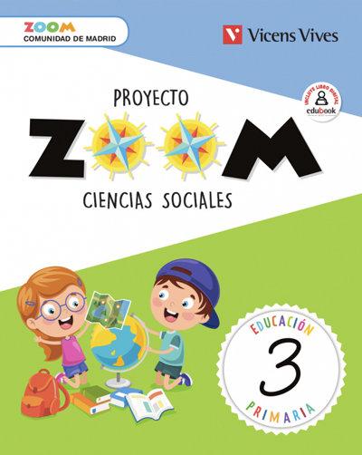 Ciencias sociales 3ºep madrid 19 zoom