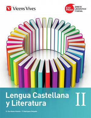 Pmar cuaderno lengua literatura ii 3º eso 17