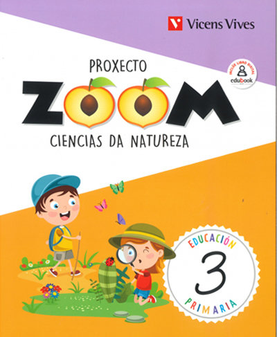 Ciencias natureza 3ºep galicia 20 zoom