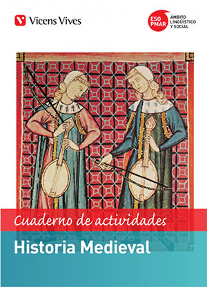 Pmar historia medieval 2ºeso 17